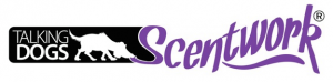 Talking Dogs Scentwork - Scent 2 - Handling Skills