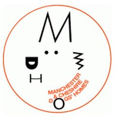 logo-manchester_cheshire_dogs_homes