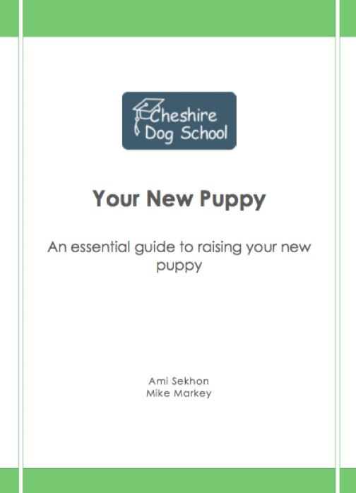 new-puppy-ebook