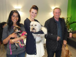 with-ashleigh-and-pudsey-from-britains-got-talent